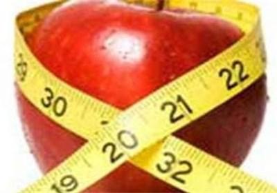 پروتئین کنترل کننده کاهش وزن کشف شد