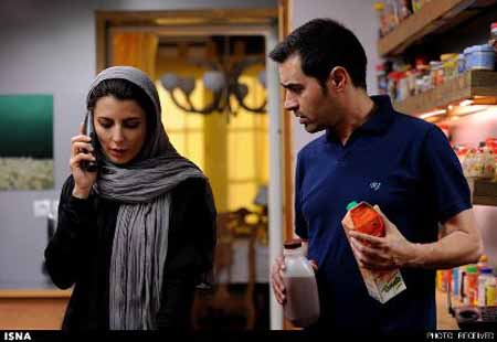 اخبار,اخبار فرهنگی,فیلم سینمایی دوران عاشقی