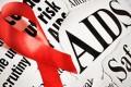 رابطه بیماری ایدز و شیشه