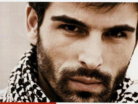 زندگینامه بوران خان, بیوگرافی بوران خان, عکسهای بوران خان در سریال سیلا, تصاویر محمد آکیف در سریال سیلا