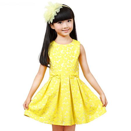 مدل لباس دخترانه Twinstu