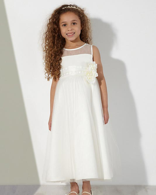 خرید لباس عروس آنلاین