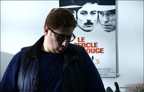 فیلم چاقی
