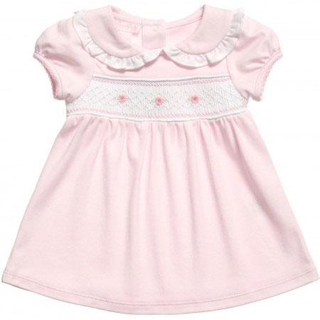 مدل لباس نوزادی 94