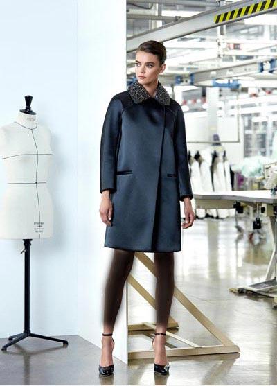 مدل لباس زنانه machka