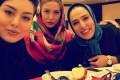 عکس های چهره های معروف ایرانی در شبکه اجتماعی (40)
