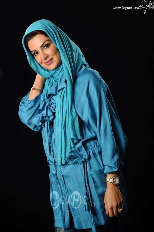 نتیجه تصویری برای تصاویر و زندگینامه مهشید حبیبی