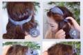 مدل موی فوری زنانه