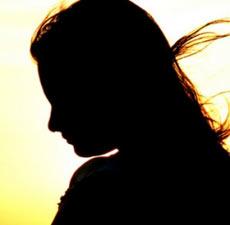 مشکل دیر به ارگاسم رسیدن و ارضا شدن زنان