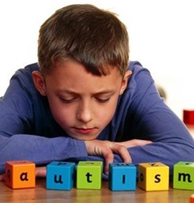 تغذیه کودک,اوتیسم در کودکان,تغذیه سالم کودکان