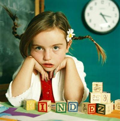 تغذیه کودکان,اوتیسم در کودکان,تغذیه سالم کودکان اوتیسمی