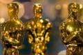 اطلاعات خواندنی در مورد اسکار Oscar