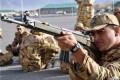 هزینه خرید خدمت سربازی برای دیپلم لیسانس و فوق لیسانس