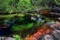 عکس های زیباترین رودخانه جهان