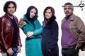 عکس بازیگران در جشنواره فیلم فجر