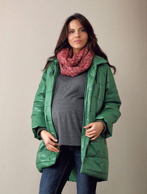مدل لباس بارداری برند ترک Gebe