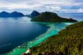 کشور زیبای مالزی / سفر به مالزی