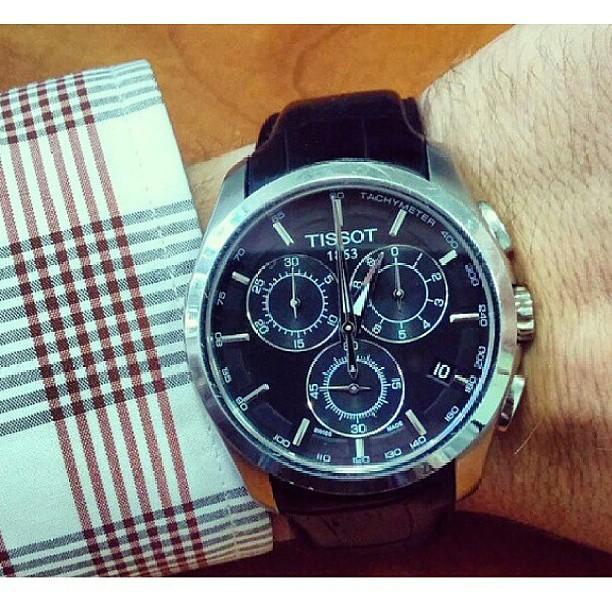 مدل ساعت گران قیمت