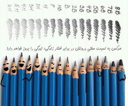 نوشته فلسفی 14 عکس نوشته فلسفی انگلیسی + مجموعه جملات با معنی زیبا با ترجمه فارسی عکس