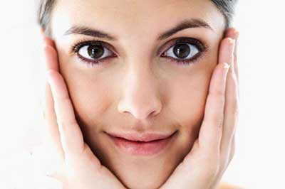 پیری پوست,پیر شدن پوست صورت,جلوگیری از پیر شدن پوست