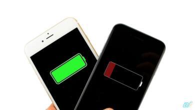 Photo of 10 راه برای طولانی کردن عمر باتری موبایل و دوام بیشتر آن