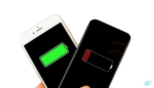 10 راه برای طولانی کردن عمر باتری موبایل و دوام بیشتر آن