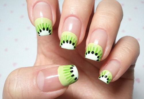 design_nail (1)