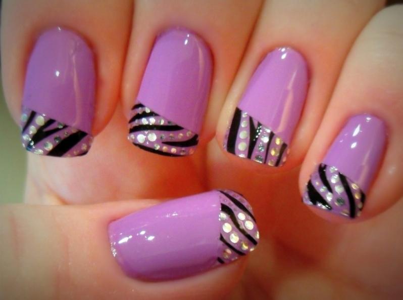 design_nail (2)