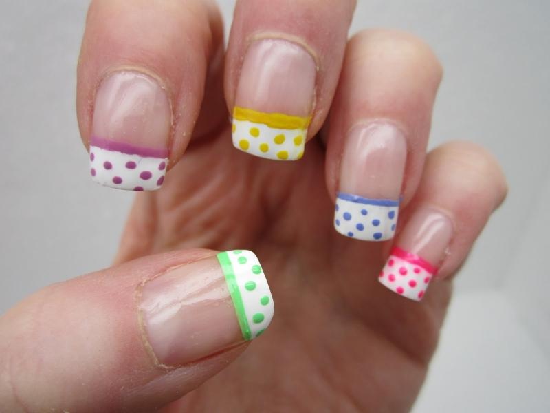 design_nail (3)
