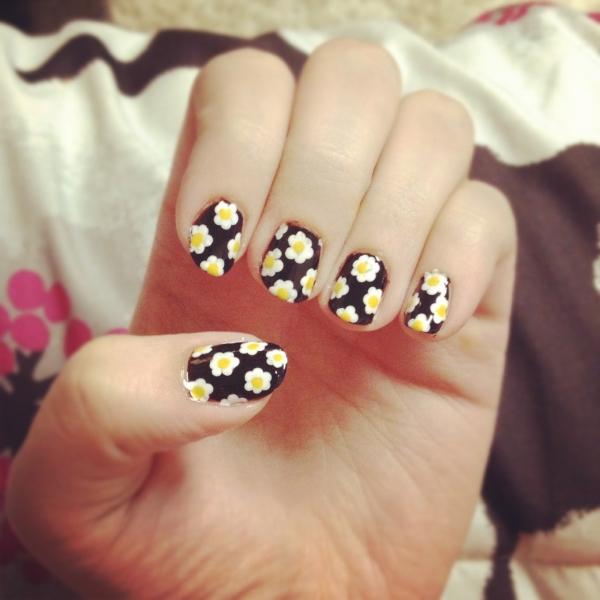 design_nail (5)