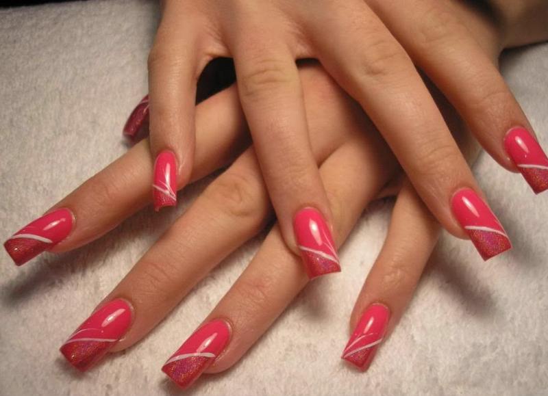 design_nail (8)