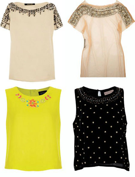 راهنمای لباس پوشیدن,اصول لباس پوشیدن