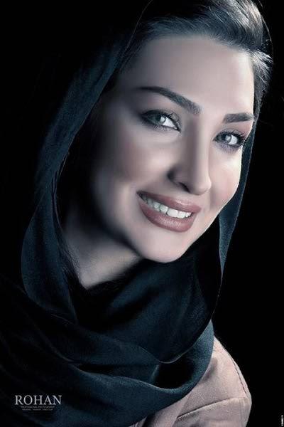 Photo of عکس های جذاب بهناز توسلی و بیوگرافی بهناز توسلی