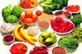 طب سنتی و تعذیه در بهار و نوروز