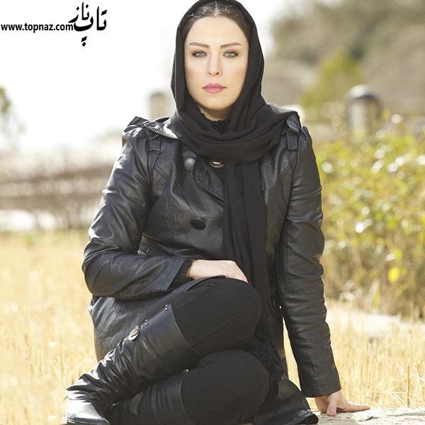 عکس لادن سلیمانی