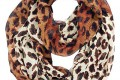 مدل های مختلف روسری برای سال جدید
