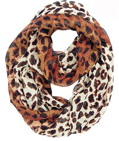 مدل روسری مدل های مختلف روسری برای سال جدید