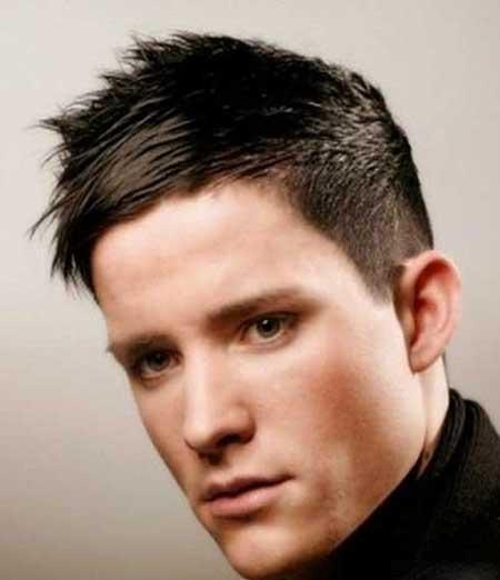 مدل مو مردانه, مدل مو جدید, شیک ترین مدل مو پسرانه 2015