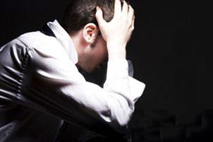 مردان الکلی دچار مشکلات جنسی می شوند