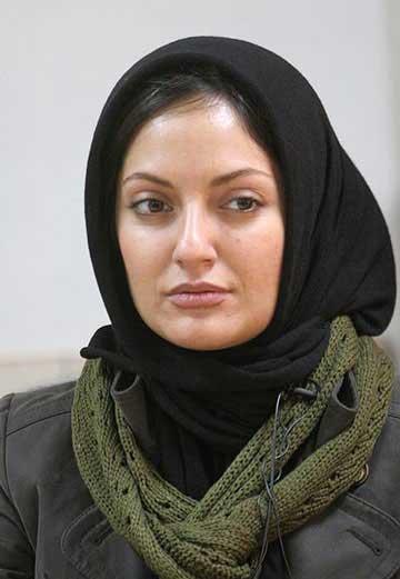 بازیگران ایرانی که ستاره نشدند!  عکس