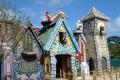 عکس های پارک های تفریحی در سراسر جهان