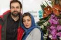 بازیگران ایرانی که اعتیاد داردند!!