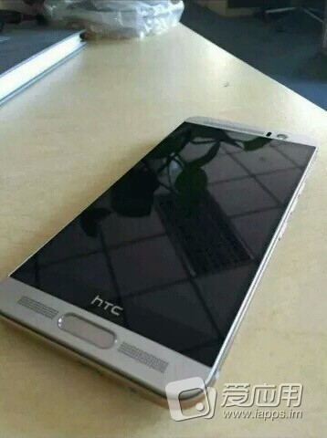 Latest-alleged-HTC-One-M9-live-photos 1