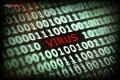 بهترین آنتی ویروس های برای ویندوز 8.1