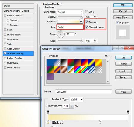 آموزش طراحی لوگوی ساده با فتوشاپترفندهای فتوشاپ, طراحی لوگو