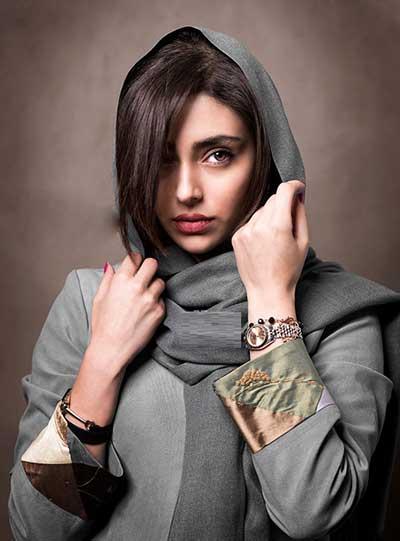 اخبار, اخبار فرهنگی, بازیگران ایرانی
