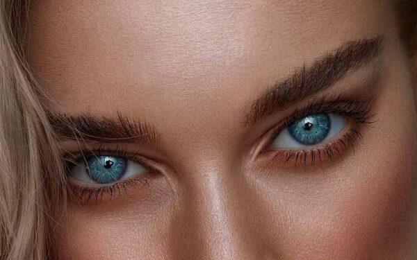 Photo of لیفت ابرو چیست مزایا و معایب روش لیفت ابرو برای زیبایی