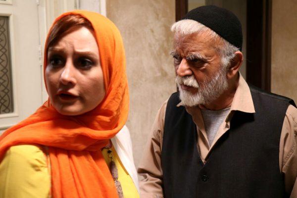Photo of بیوگرافی مهدی فخیم زاده و همسرش + عکس های شخصی و در مورد زندگی هنری