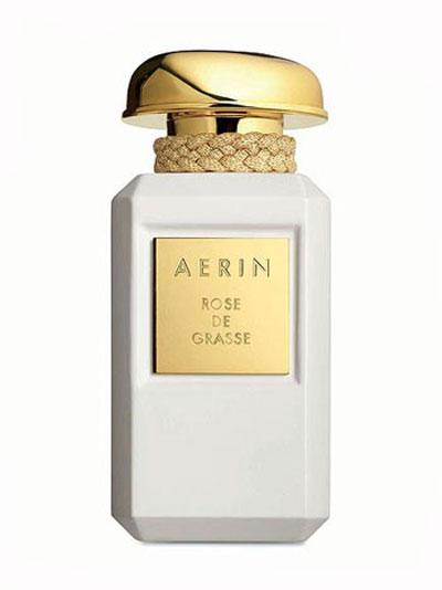 بهترین عطرهای زنانه برای بهار 94