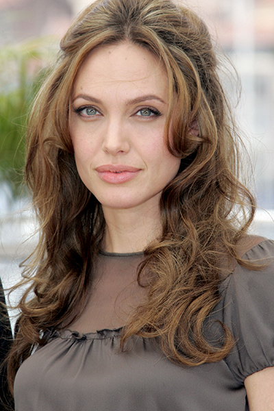 عکس از شیک ترین مدل موی زنانه و دخترانه جدید